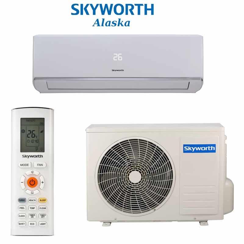 Aer conditionat Skyworth...