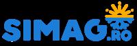 logo-simag