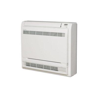 Aparat de aer conditionat tip podea Daikin Bluevolution FVXM50F-RXM50N9 Inverter 18000 BTU 5