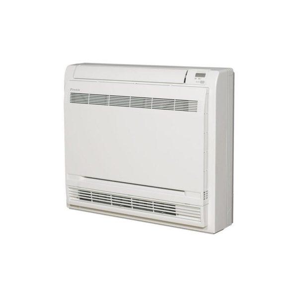 Aparat de aer conditionat tip podea Daikin Bluevolution FVXM50F-RXM50N9 Inverter 18000 BTU 1