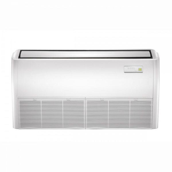 Aparat de aer conditionat Inverter tip podea/tavan Midea MUE-36HRFN1-QRDO- 36000 btu 1
