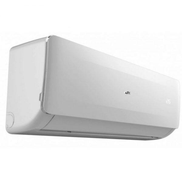 Aparat de aer conditionat AUX FREEDOM ASW-H/FZR3DI-EU, Clasa A++, R32, Inverter 1