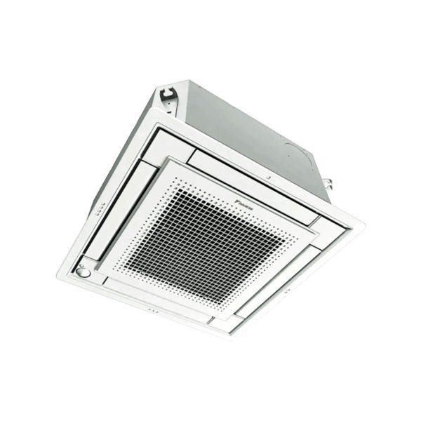 Unitate interna tip Caseta Daikin Bluevolution FFA - A9,A+,Inverter 1