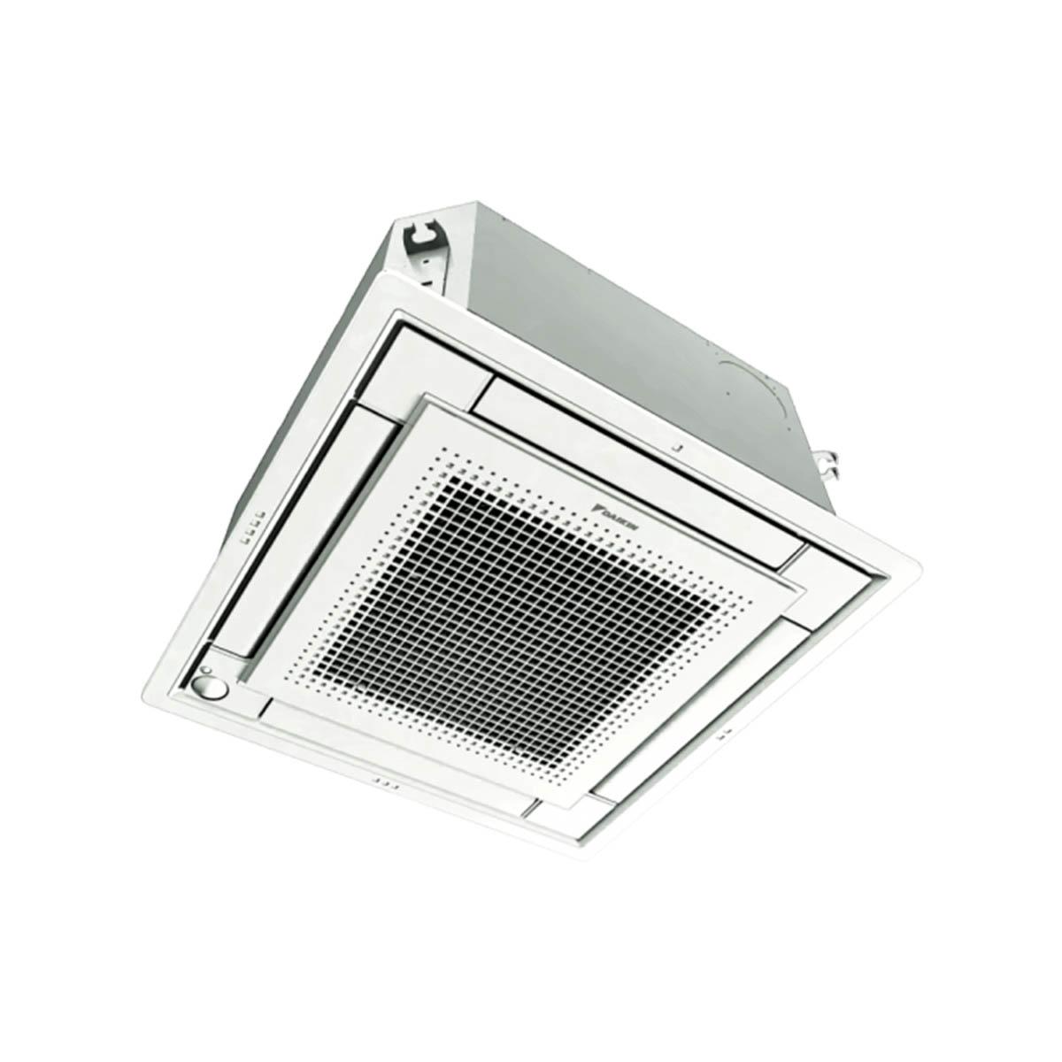 Unitate interna tip Caseta Daikin Bluevolution FFA - A9,A+,Inverter 2