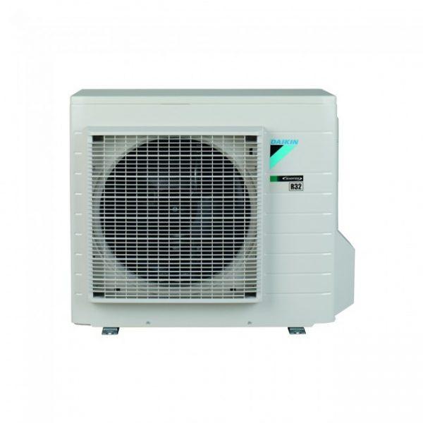 Aer conditionat Daikin Stylish Bluevolution FTXA42AW-RXA42A Inverter 14000 BTU White 4