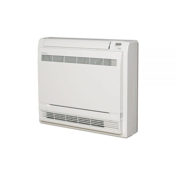 Aer conditionat de podea Daikin Bluevolution FVXM25F-RXM25N9 Inverter 9000 BTU 4