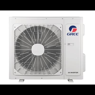 Aer conditionat Gree Lomo GWH09QB-K3DNB8C Inverter 9000 BTU 7
