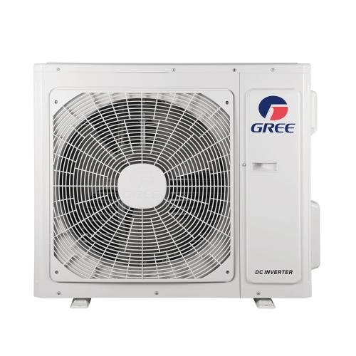 Aer conditionat Gree Lomo GWH09QB-K3DNB8C Inverter 9000 BTU 2