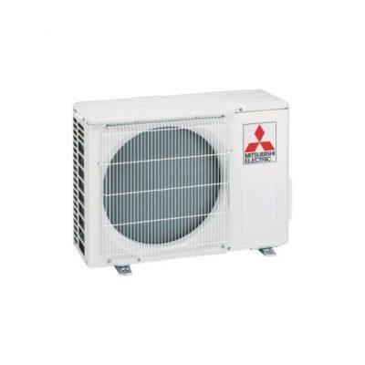 Aparat de aer conditionat tip split Mitsubishi Electric MSZ-DM Inverter, A+, R410 9