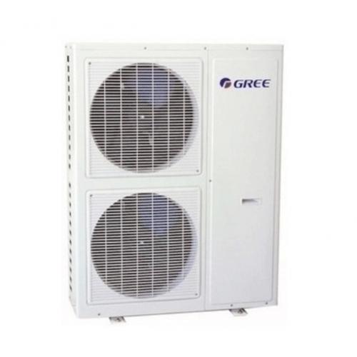 Aer conditionat tip caseta Gree GKH42K3FI-GUHD42NM3FO Inverter Trifazat 42000 BTU 4