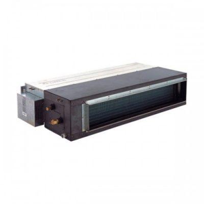 Aer conditionat tip duct Gree GFH60K3FI-GUHD60NM3FO Inverter Trifazat 60000 BTU 9