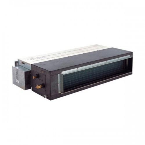 Aer conditionat tip duct Gree GFH60K3FI-GUHD60NM3FO Inverter Trifazat 60000 BTU 3