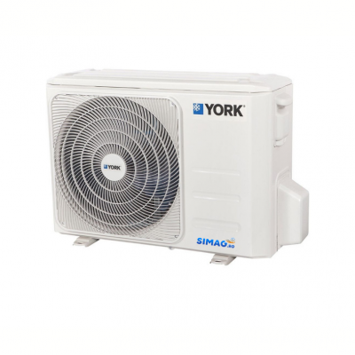 Aer Conditionat York Monterosa YHKE09XE-MJ-RX/YHKE09YE-MJO-X DC Inverter 9000 BTU 11