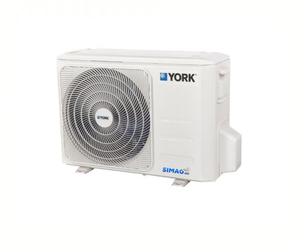 Aer Conditionat York Monterosa YHKE09XE-MJ-RX/YHKE09YE-MJO-X DC Inverter 9000 BTU 4
