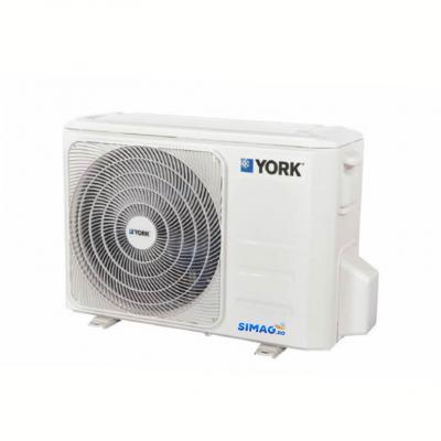 Aer conditionat York Pyrenees R32, YHKF12YEEBMHO-X/YHKF12XEEBMH-RX Inverter, 12000 btu 11