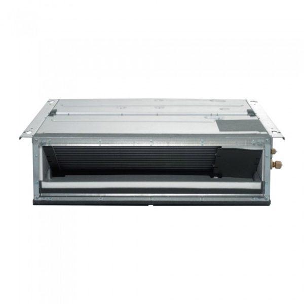 Aparat de aer conditinat tip duct Daikin SkyAir Alpha-series FDXM+RZAG Inverter, R23, Clasa A+ 1