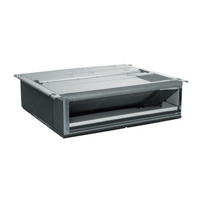 Aparat de aer conditinat tip duct Dakin SkyAir Alpha-series FDXM+RZAG Inverter,R23, Clasa  A+, 9