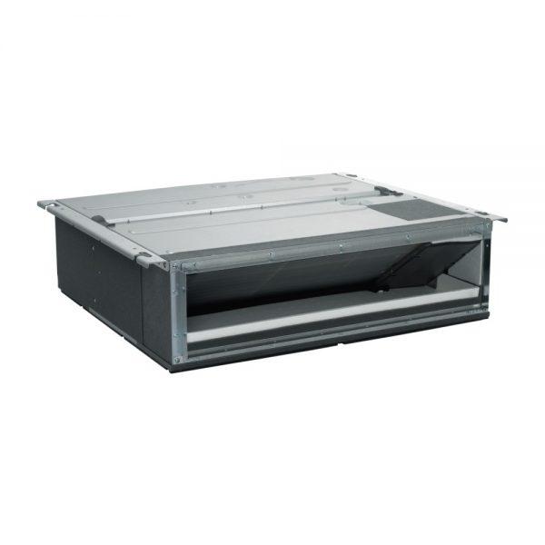 Aparat de aer conditinat tip duct Dakin SkyAir Alpha-series FDXM+RZAG Inverter,R23, Clasa  A+, 3