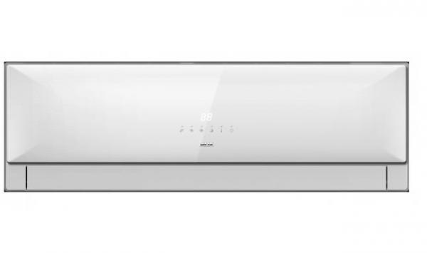 Aparat de aer conditionat AUX ASW-H12A4/NCR1 + montaj standard inclus, in limita a 3 m 2