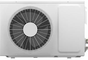 Aparat de aer conditionat AUX J-SMART ASW-H/JAR3DI-EU, Clasa A++, R32, Inverter 9