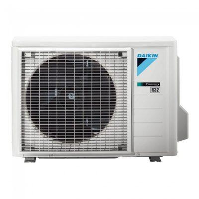 Aparat de aer conditionat Daikin Perfera Bluevolution FTXM-RXM Inverter, A+++, WIFI inclus 14