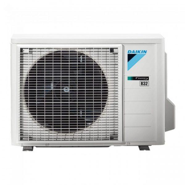 Aparat de aer conditionat Daikin Perfera Bluevolution FTXM-RXM Inverter, A+++, WIFI inclus 5