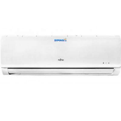 Aparat de Aer Conditionat Fujitsu ASYA09KLWA-AOYA09KLWA Inverter, R32, 9000 BTU 7