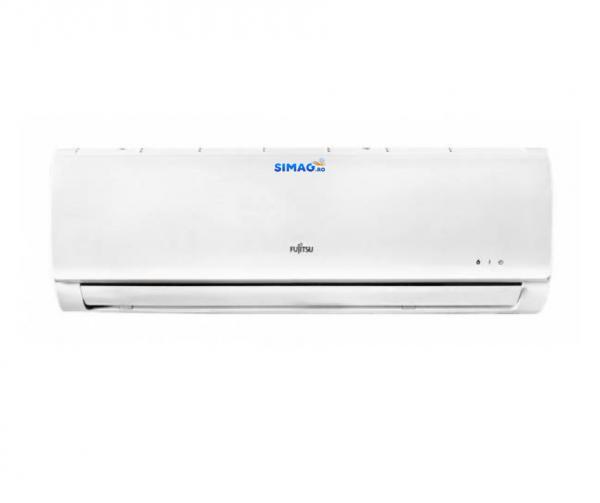 Aparat de Aer Conditionat Fujitsu ASYA09KLWA-AOYA09KLWA Inverter, R32, 9000 BTU 2