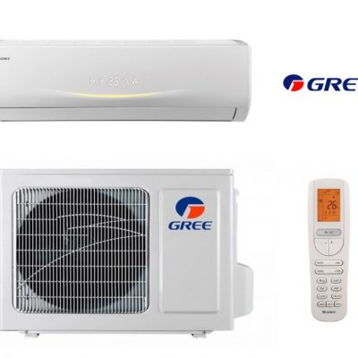 Aparat de aer conditionat Gree Viola A3 GWH09RA-K3DNA3H Inverter 9000 BTU 5
