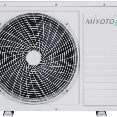 Aparat de aer conditionat tip split Miyoto Elite MTS, R32, WIFI READY, A++ 8