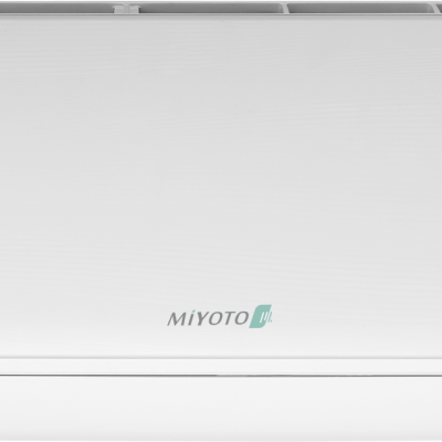 Aparat de aer conditionat tip split Miyoto Elite MTS, R32, WIFI READY, A++ 10