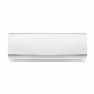Aparat de aer conditionat tip split SKYWORTH Delfin, Inverter, R32, WiFi Ready, A++ 7