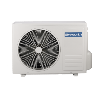 Aparat de aer conditionat tip split SKYWORTH Delfin, Inverter, R32, WiFi Ready, A++ 11