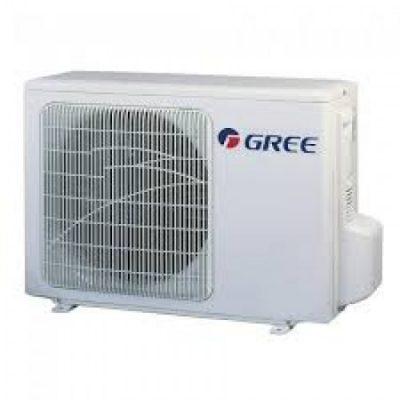 Aparat de Aer conditionat tip caseta Gree GKH12K3FI-GUHD12NK3FO Inverter 12000 BTU 11