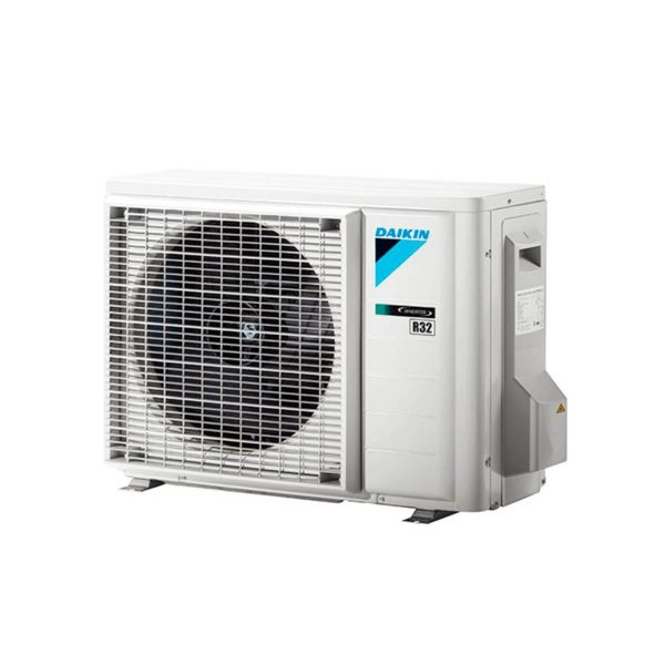 Aparat de aer conditionat tip podea Daikin Bluevolution FVXM50F-RXM50N9 Inverter 18000 BTU 4