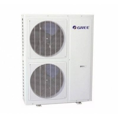 Aparat de aer conditionat tip caseta Gree GKH48K3FI-GUHD48NM3FO Inverter Trifazat 48000 BTU 6