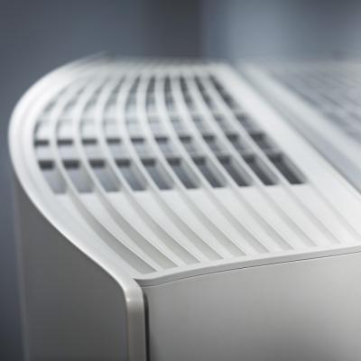 Aparat de aer conditionat Daikin Emura Bluevolution FTXJ-RXJ Inverter, A+++, Wifi inclus 11