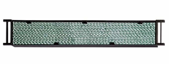 Aparat de aer conditionat tip split Gree Bora A4 SILVER Inverter, R32, Wifi, A++, Kit de instalare inclus 23