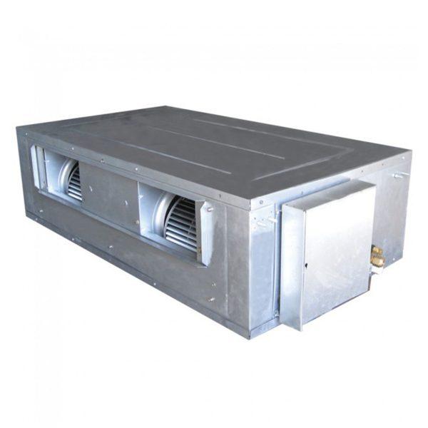 Aparat de aer conditionat tip duct Gree GFH42K3FI-GUHD42NM3FO Inverter 42.000 BTU 2