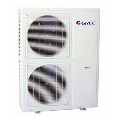 Aparat de aer conditionat tip coloana GREE GVH48AH-M3DNA5A Inverter 48000 BTU 6