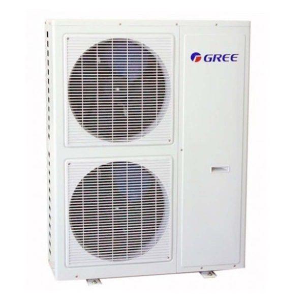Aparat de aer conditionat tip coloana GREE GVH48AH-M3DNA5A Inverter 48000 BTU 2