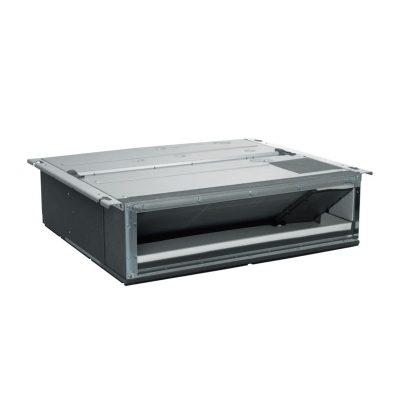 Unitate interna tip duct Dakin BLUEVOLUTION SkyAir Alpha-series Inverter,R23, Clasa A+ 8