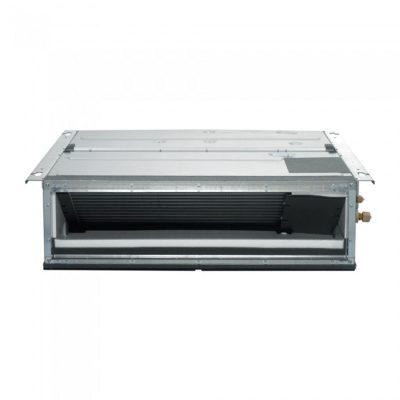 Unitate interna tip duct Dakin BLUEVOLUTION SkyAir Alpha-series Inverter,R23, Clasa A+ 4