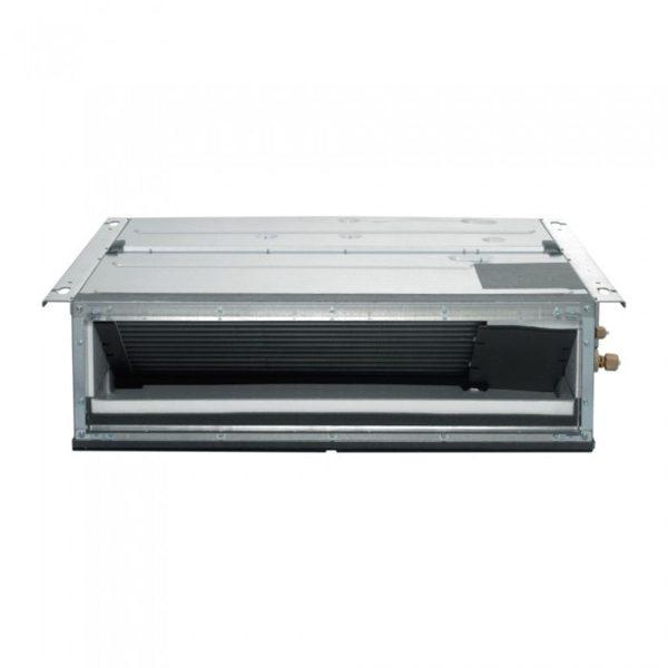 Unitate interna tip duct Dakin BLUEVOLUTION SkyAir Alpha-series Inverter,R23, Clasa A+ 1