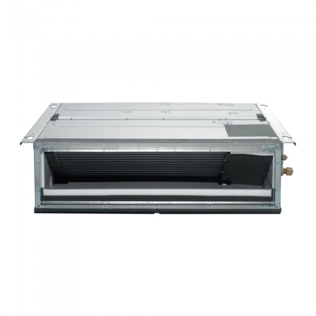 Unitate interna tip duct Dakin BLUEVOLUTION SkyAir Alpha-series Inverter,R23, Clasa A+ 10
