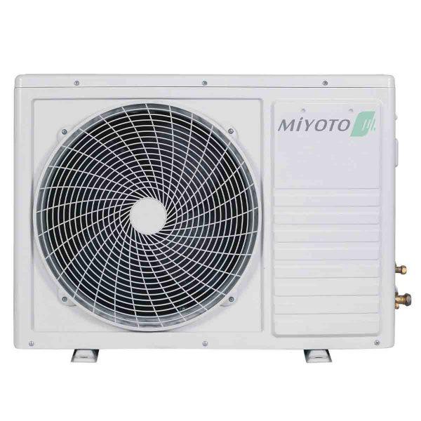 Aparat de aer conditionat tip split Miyoto Elite MTS, R32, WIFI READY, A++ 2