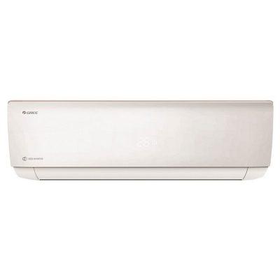 Aparat de aer conditionat tip split Gree Bora A4 SILVER Inverter, R32, Wifi, A++, Kit de instalare inclus 5