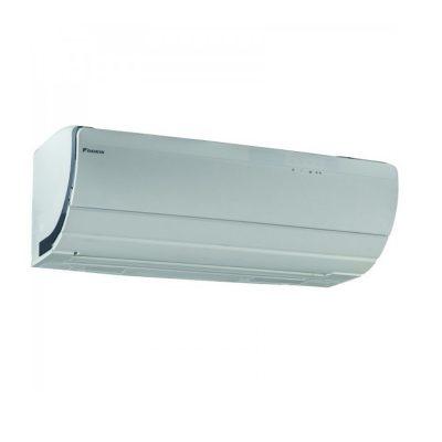 Aparat de aer conditionat tip split Daikin Ururu Sarara FTXZ25N-RXZ25N Inverter 9000 BTU, A+++, -20C 3