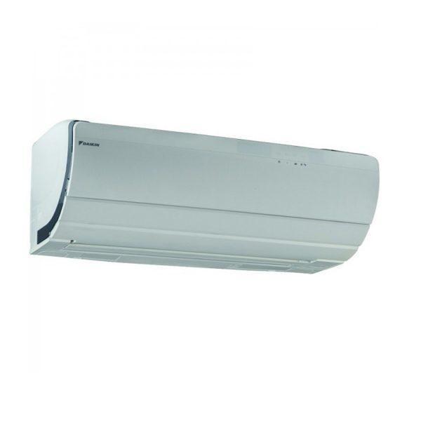 Aparat de aer conditionat tip split Daikin Ururu Sarara FTXZ25N-RXZ25N Inverter 9000 BTU, A+++, -20C 1