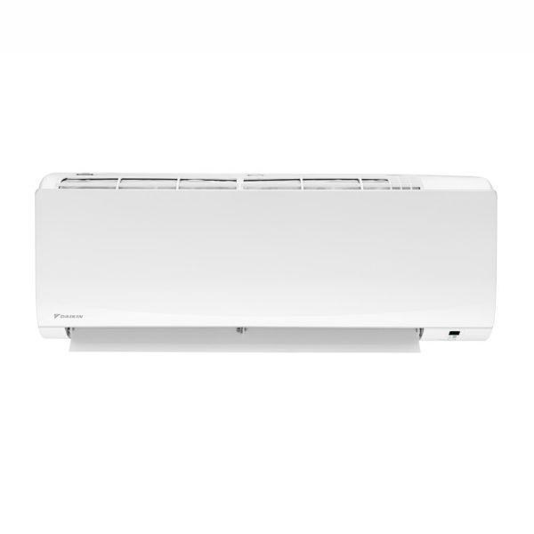 Aparat de aer conditionat tip split Daikin Sensira M Bluevolution FTXC-RXC, Inverter, A++, WiFi Optional 1